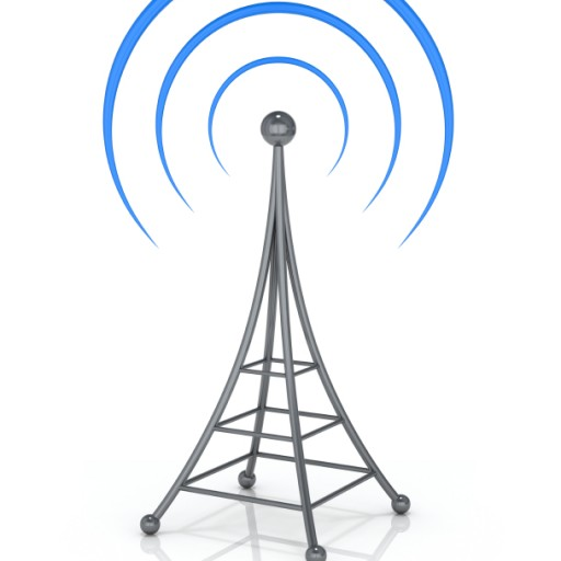 cropped-Telecommunications.Web_.iStock_000011510196Small11.jpg